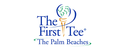 The First Tee The Palm Beaches