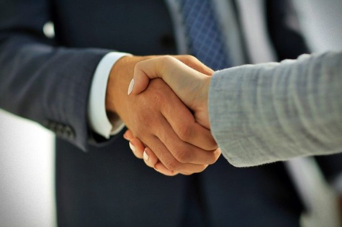 Buy-Sell Agreements