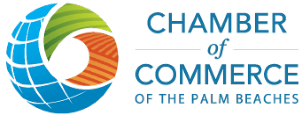Chamber-of-the-Palm-Beaches