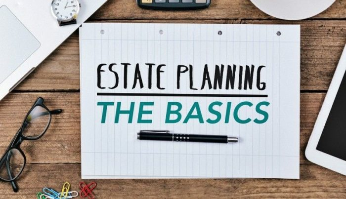 Estate-Tax-Planning