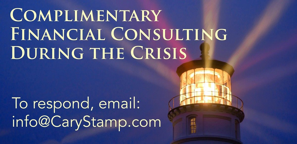 Complimentary-Financial-Consulting-During-Crisis