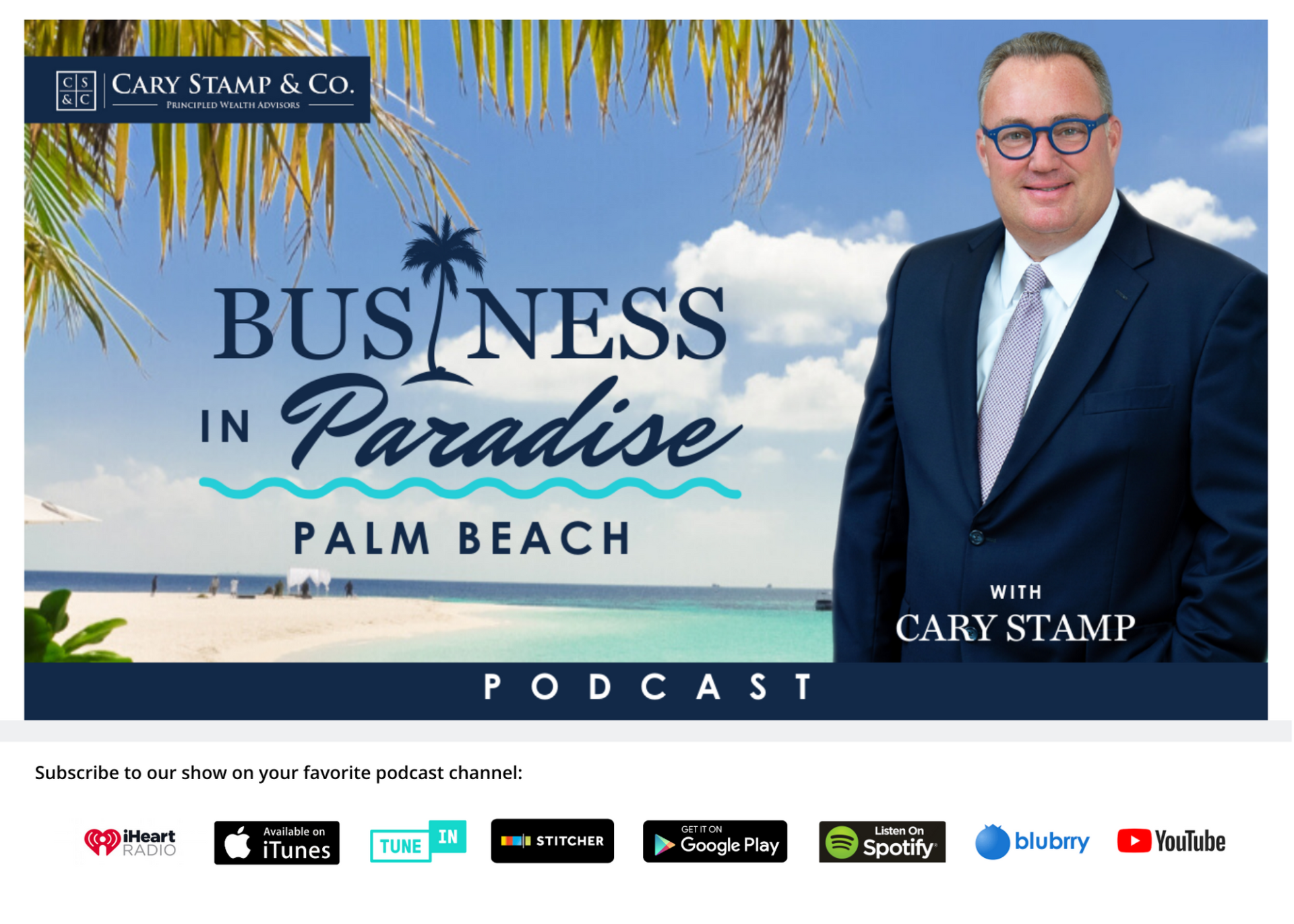 Business-in-Paradise-Palm-Beach-County-Podcast